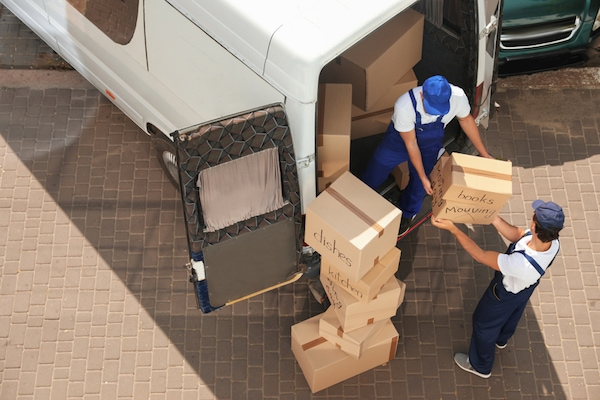 How To Successfully Relocate Your Business