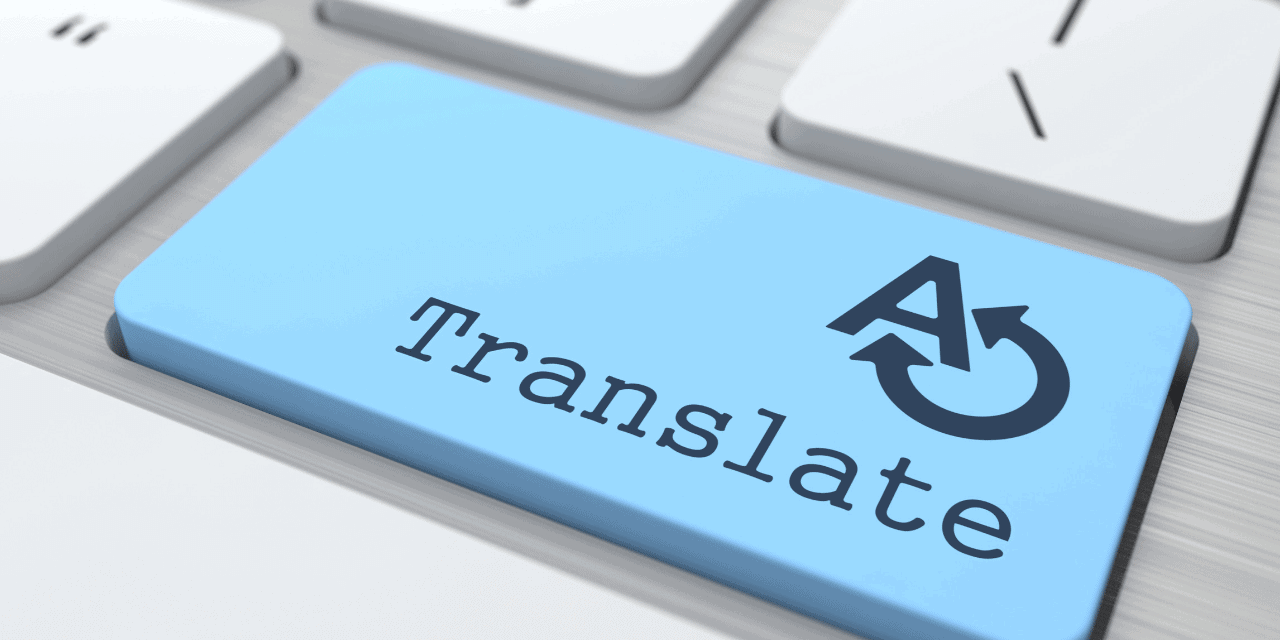Translation major – What You need To know about Translation