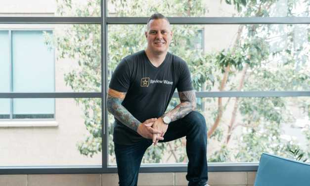 Review Wave Founder Matt Prados Share How To Win More Patients With A Better Healthcare Experience