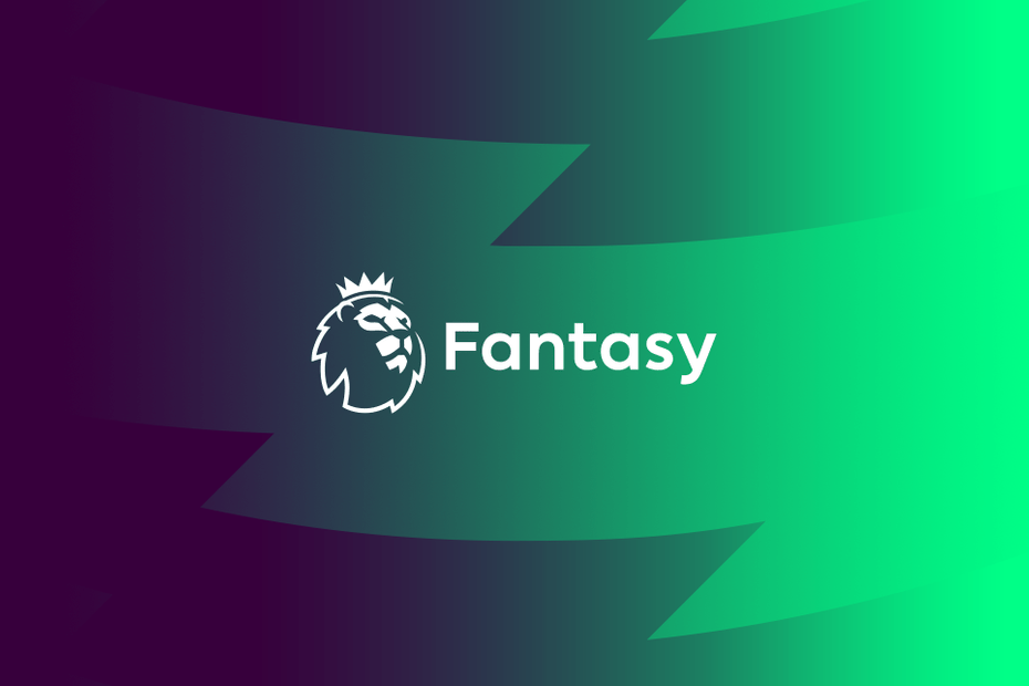 Tip: Mistakes That You Should Avoid When Selecting Your Fantasy Premier League Team