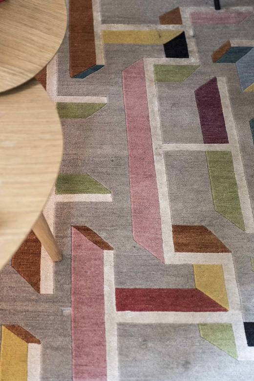 cc tapis weavers of stories the