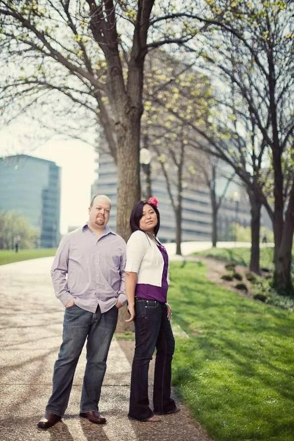 Mike and Eva Allton, The Social Media Hat