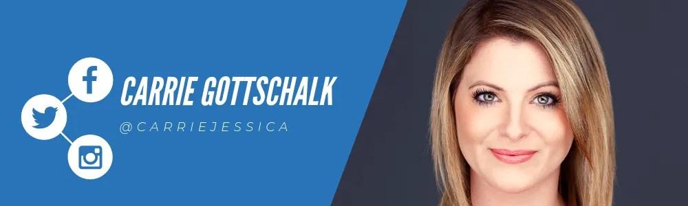 Carrie Gottschalk