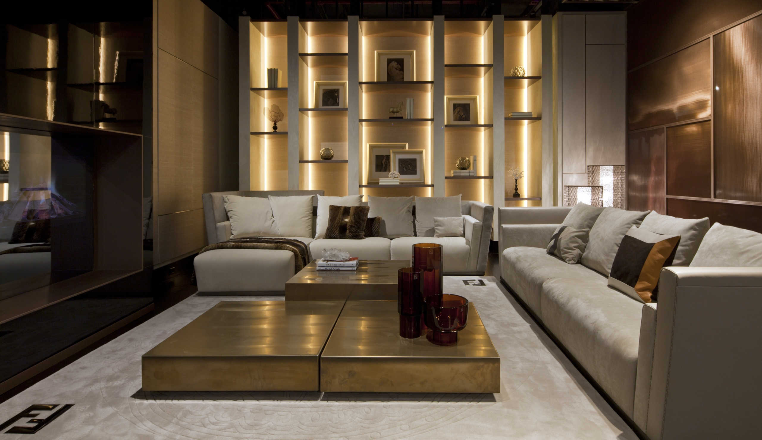 living group london miami luxury living home to fendi casa and bentley home collection the