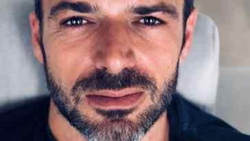 Doc – Nelle tue mani: giovedì 29 luglio altri due episodi della fiction di Luca Argentero su Rai1