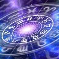 Oroscopo di domani 28 luglio 2021. Amore, lavoro, fortuna, segno per segno nell'oroscopo di domani
