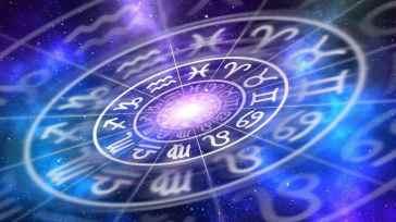 Oroscopo di domani 10 maggio 2021. Amore, lavoro, fortuna, segno per segno nell'oroscopo di domani