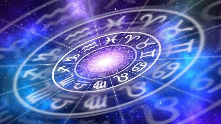 Oroscopo di domani 12 giugno 2021. Amore, lavoro, fortuna, segno per segno nell'oroscopo di domani