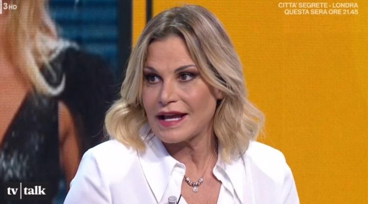 """Simona Ventura collabora con il figlio di Barbara d'Urso, ma è polemica. Lo sfogo: """"Si chiama meritocrazia"""""""