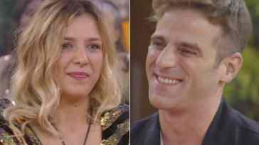 Myriam Catania e Quentin Kammermann sono tornati insieme: l'annuncio di un nuovo inizio lontano dall'Italia