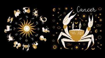 Oroscopo Cancro, domani 3 agosto: amore, lavoro e fortuna