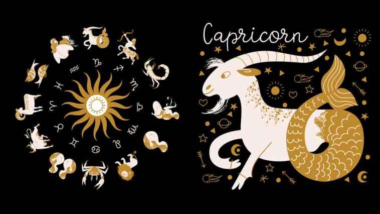 Oroscopo Capricorno, domani 15 settembre: amore, lavoro e fortuna