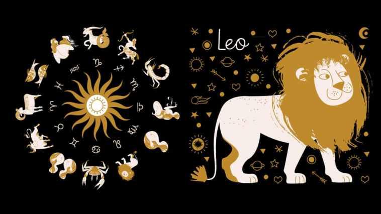 Oroscopo Leone, domani 22 luglio: amore, lavoro e fortuna