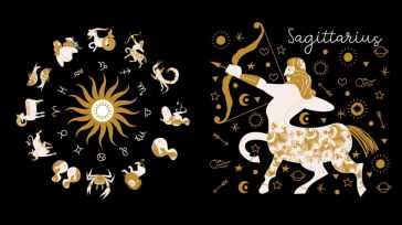Oroscopo Sagittario, domani 10 maggio: amore, lavoro e fortuna