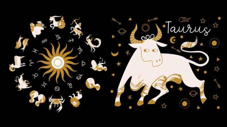 Oroscopo Toro, domani 23 luglio: amore, lavoro e fortuna