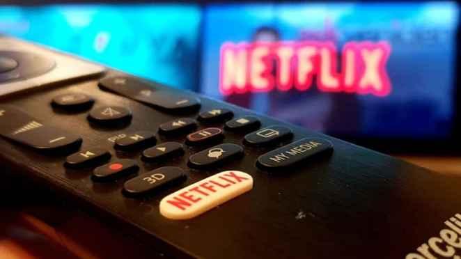 serie tv e film su netflix ad aprile 2021