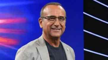 Tale e quale Show e Carlo Conti: chi ha vinto la terza puntata e la classifica completa