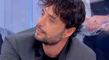 Anticipazioni Uomini e Donne 19 maggio: nuovo scontro in studio, stavolta il protagonista è Armando Incarnato