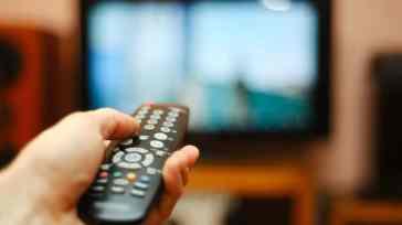 Ultima Fermata: l'indizio sul programma che dovrebbe sostituire Temptation Island su Canale5