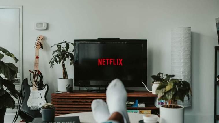Netflix: tutti nuovi film e le nuove serie tv che sbarcheranno sul catalogo nel mese di agosto 2021
