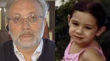 """Denise Pipitone, l'avvocato di Piera Maggio sul caso: """"Ci siamo resi conto che c'è più gente a conoscenza"""""""