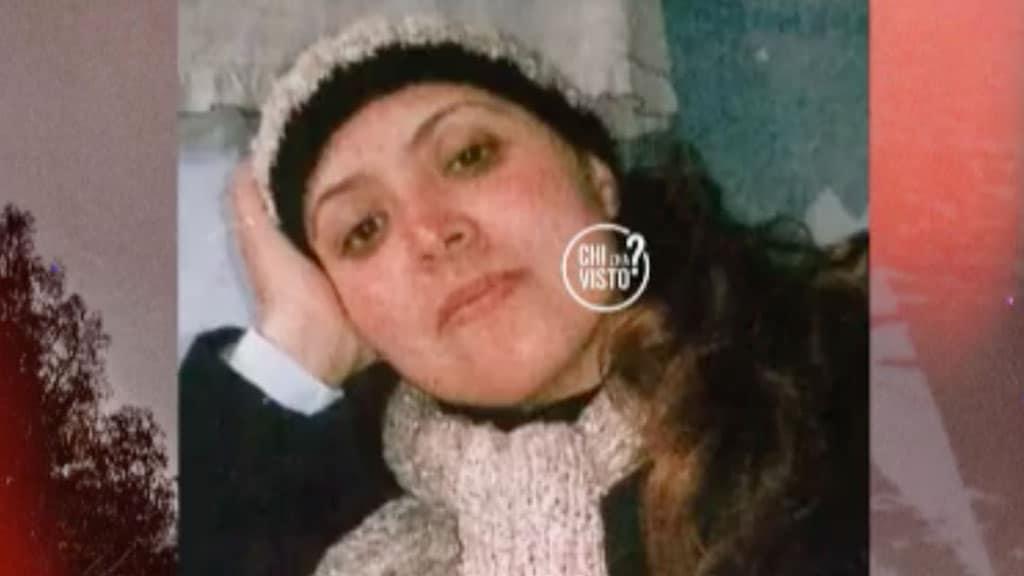 Samira El Attar: il marito Mohamed Barbri condannato all'ergastolo per l'omicidio della 43enne