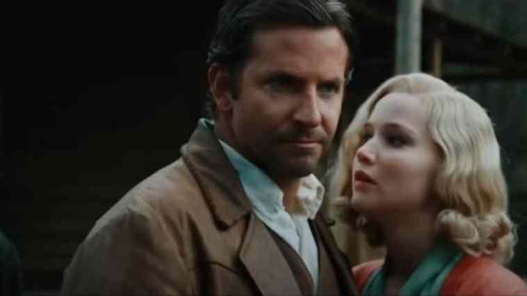 Una folle passione: il cast e la trama del film con Jennifer Lawrence e Bradley Cooper in onda su Canale 5