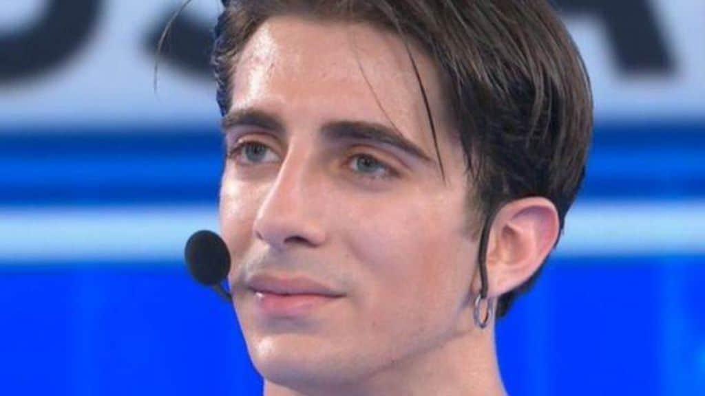 Lutto per Alessandro Cavallo: morta la cognata poco più che 30enne, un altro dolore ad Amici di Maria De Filippi