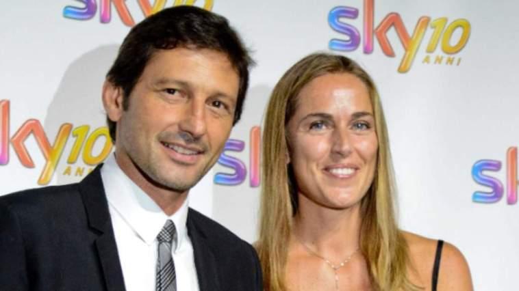 Anna Billò: chi è la conduttrice degli Europei di Calcio e quella proposta di matrimonio in diretta