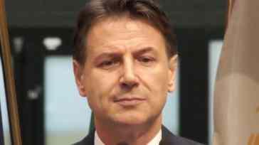 Giuseppe Conte e le Amministrative 2021: il leader del M5s commenta i risultati del voto