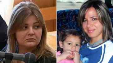 """Denise Pipitone, le intercettazioni di Fabrizio ex fidanzato di Jessica Pulizzi: """"L'hai ammazzata?"""""""