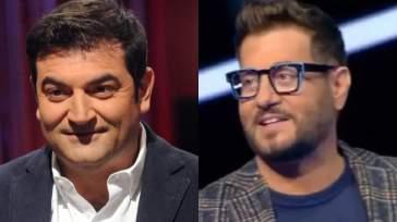 Max Giusti prende il posto di Enrico Papi? Chi sarà il nuovo conduttore di Guess My Age – Indovina l'Età