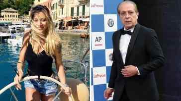 Paolo Berlusconi: matrimoni, figli e il flirt con Maddalena Corvaglia ecco chi è il fratello dell'ex premier