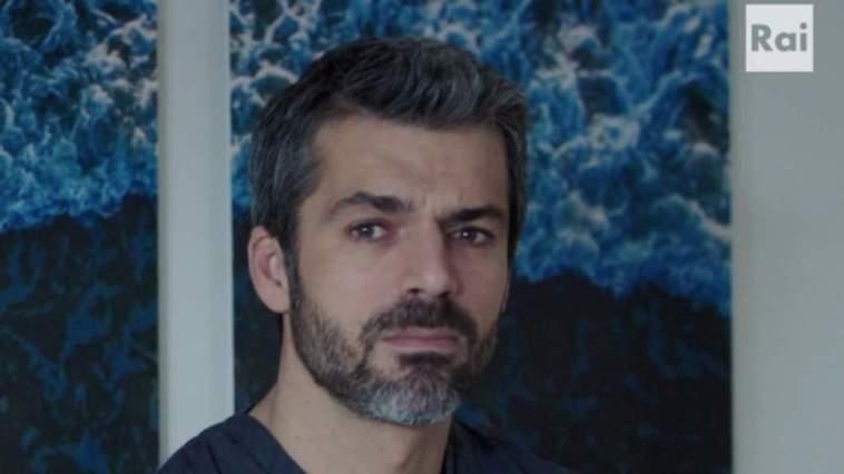 Doc – Nelle tue mani: arrivano altri due episodi della fiction di Luca Argentero oggi 22 luglio
