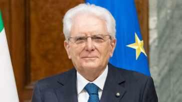 Sergio Mattarella compie gli anni: il Presidente della Repubblica festeggia oggi il suo compleanno, sono 80 anni