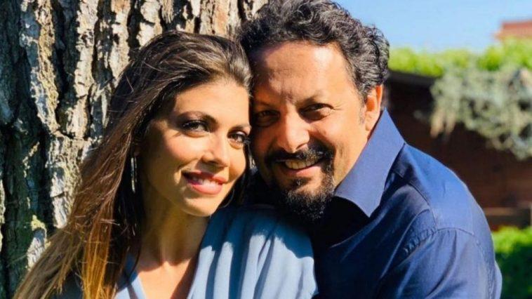 Enrico Brignano dice no alle nozze con Flora Canto dopo il secondo figlio: la risposta che non lascia speranze