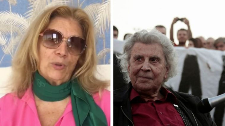 """Iva Zanicchi, lutto per la cantante. Il ricordo dell'amico scomparso: """"Grazie per quello che hai fatto"""""""