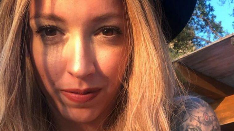 Morta Martina Luoni, 27enne malata di cancro testimonial contro il Coronavirus. Il suo sostegno ai malati oncologici