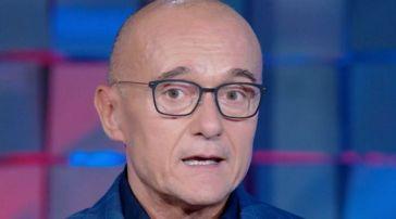 Alfonso Signorini ricorda l'ultima richiesta della madre prima di morire: il dolce retroscena a Verissimo