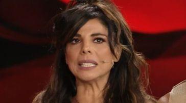 Mietta salta Ballando con le stelle, la cantante è positiva al Coronavirus: l'annuncio di Milly Carlucci
