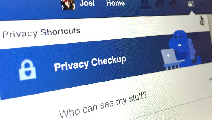 Facebook's big privacy change: What you need to know (and do) right now