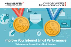 Infographic-The-Benchmark-of-Successful-Internal-Email-Campaigns-feat