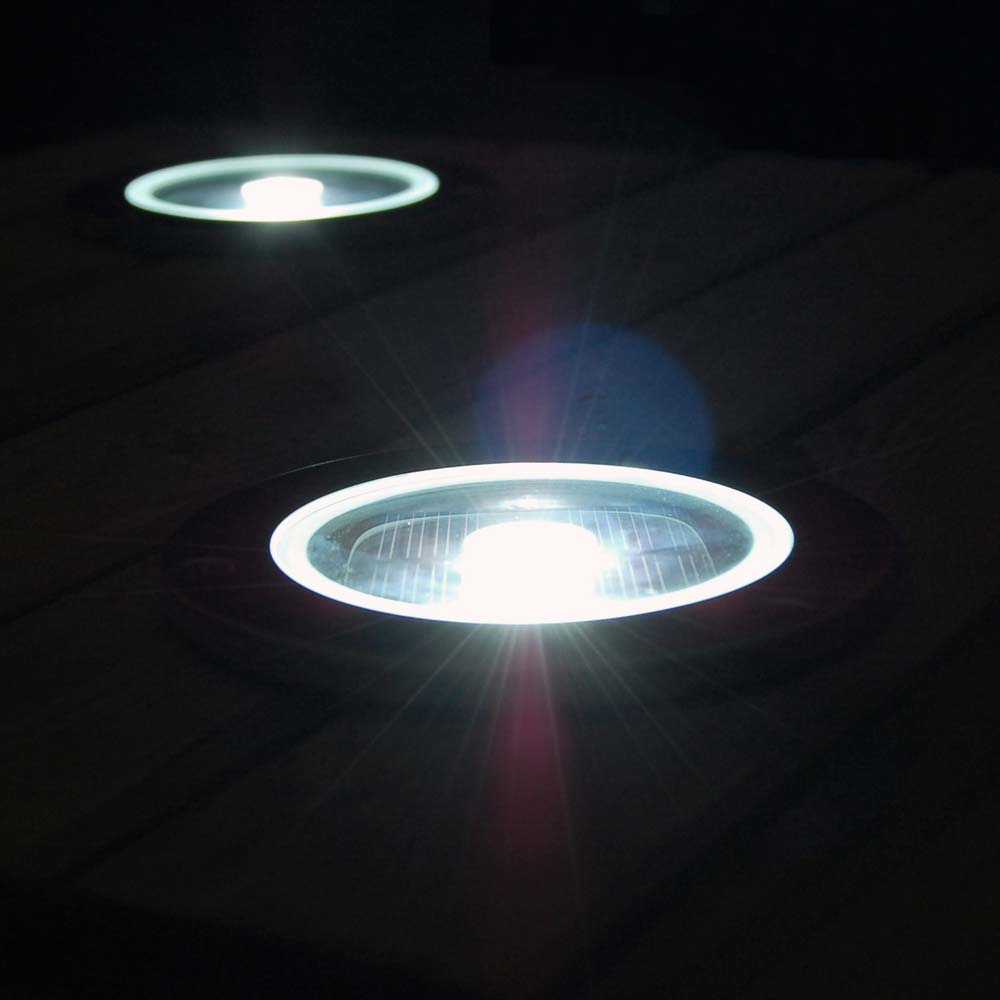 Battery Powered Led Lights Pictures
