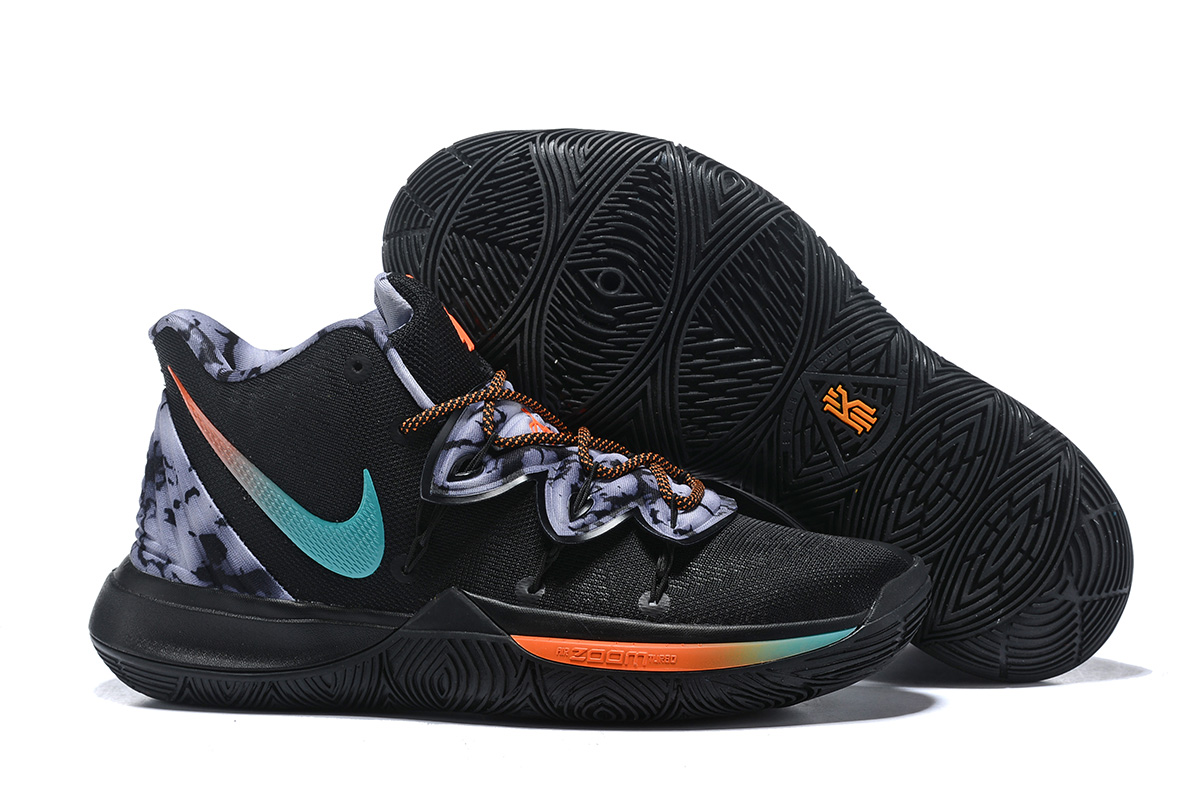 Kyrie 2 Shoes