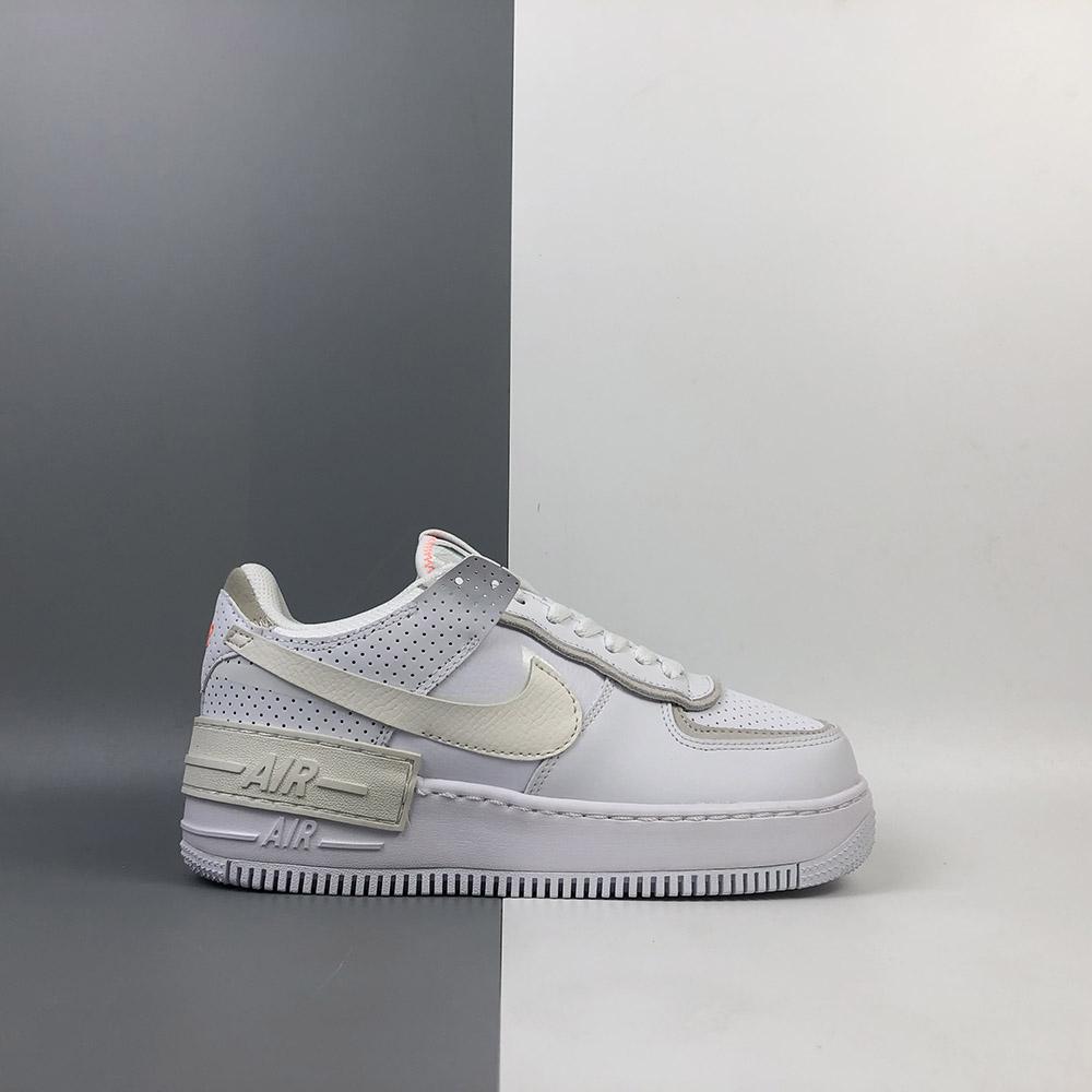 Kids Jordan Shoes Size 1