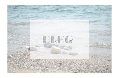 Travel Blog - The solivagant Soul