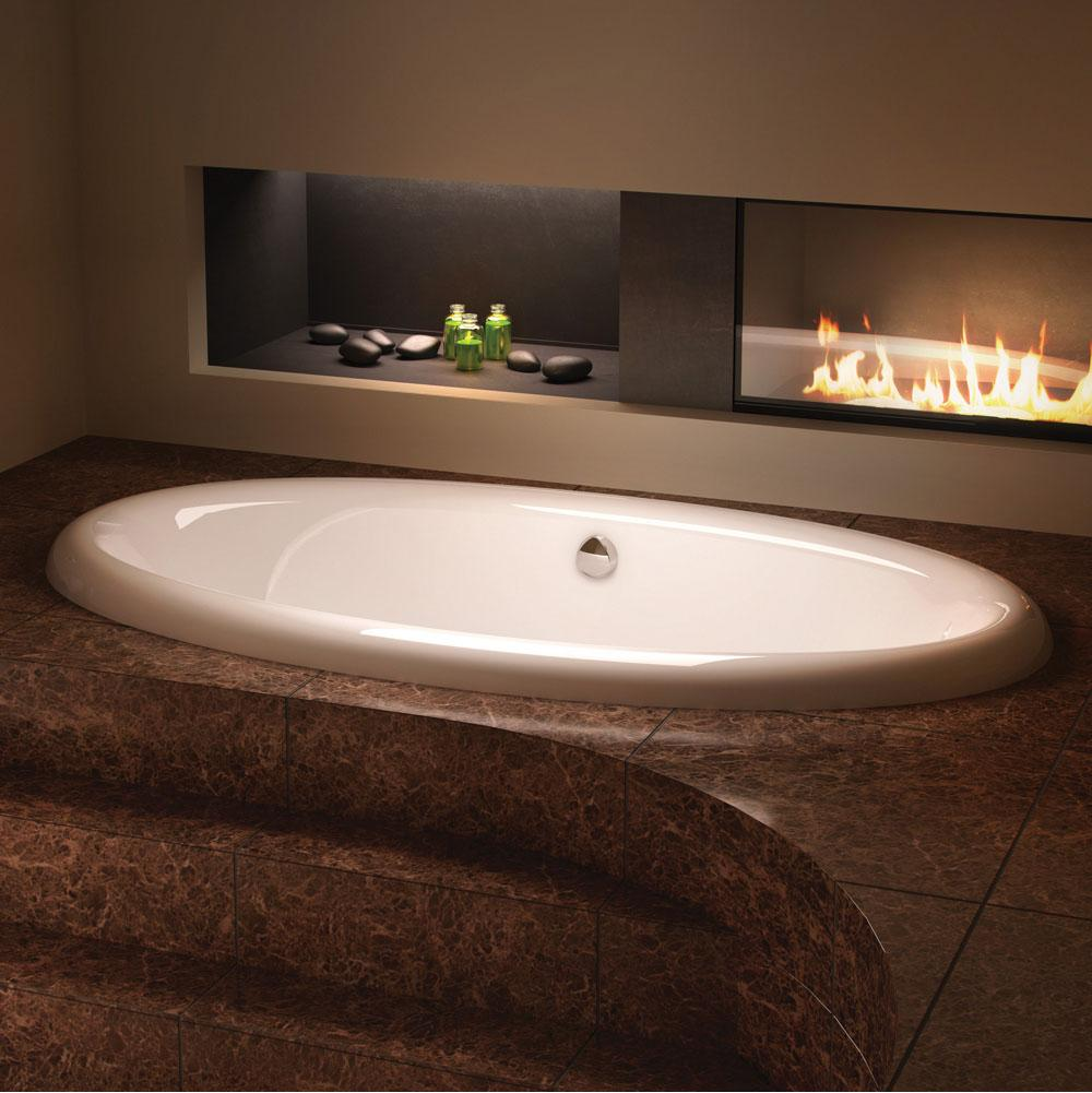 Fancy Maax Aker Tubs Composition - Bathtubs For Small Bathrooms ...