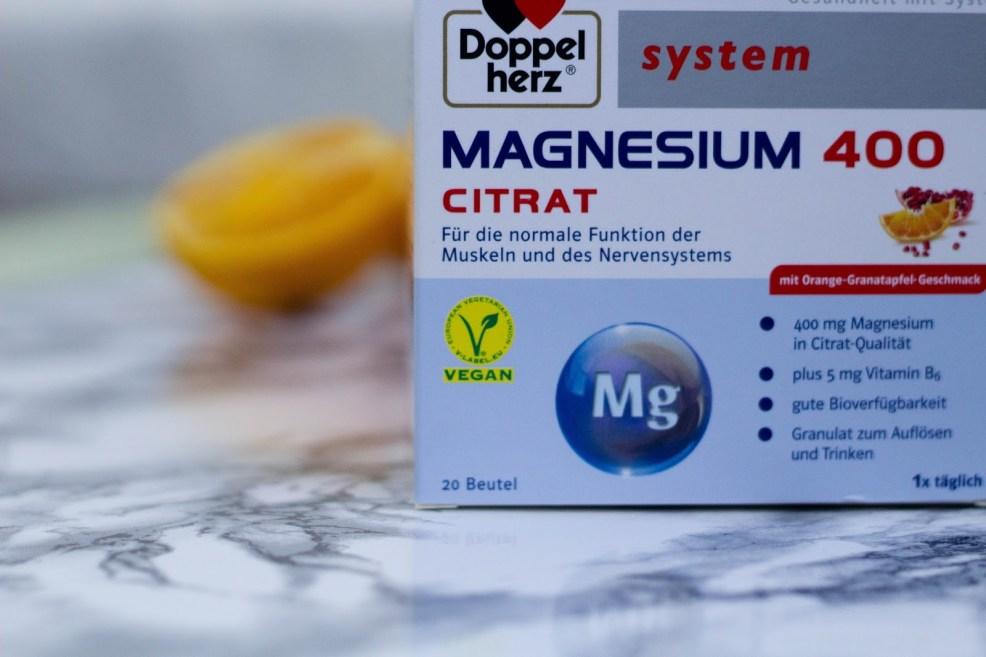 doppelherz magnesium 4 (1 von 1)