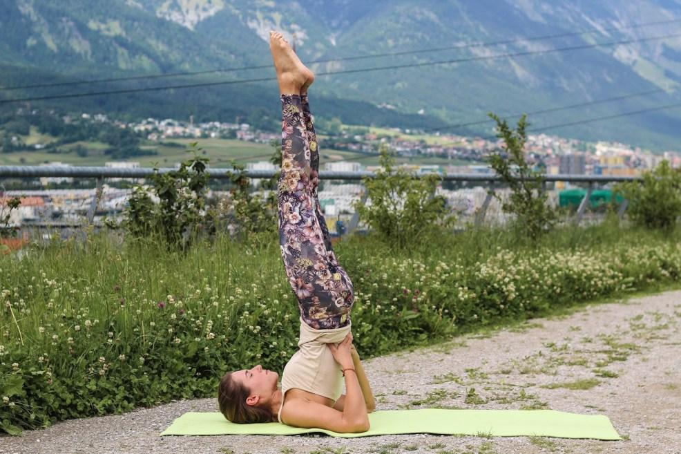 magnesium yoga 5