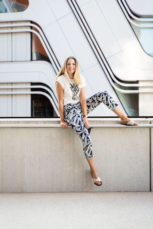 Happy mit Fair Fashion: Meine Erfahrungen